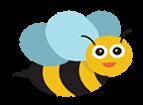 """Vrtićka skupina """"Pčelice"""""""